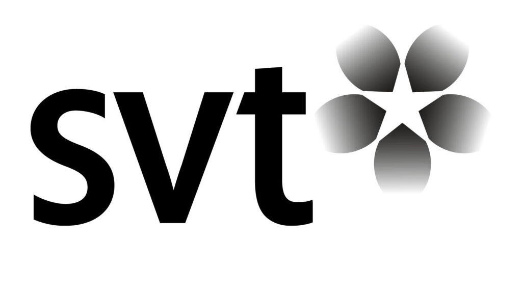 SVT Sveriges Television akustikkonsultation