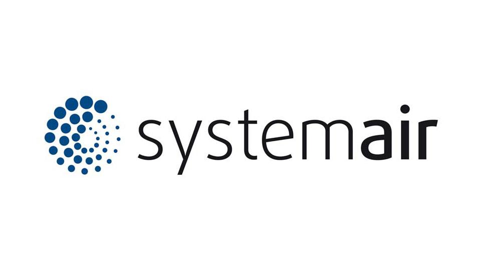 System Air - Akustikkonsultation