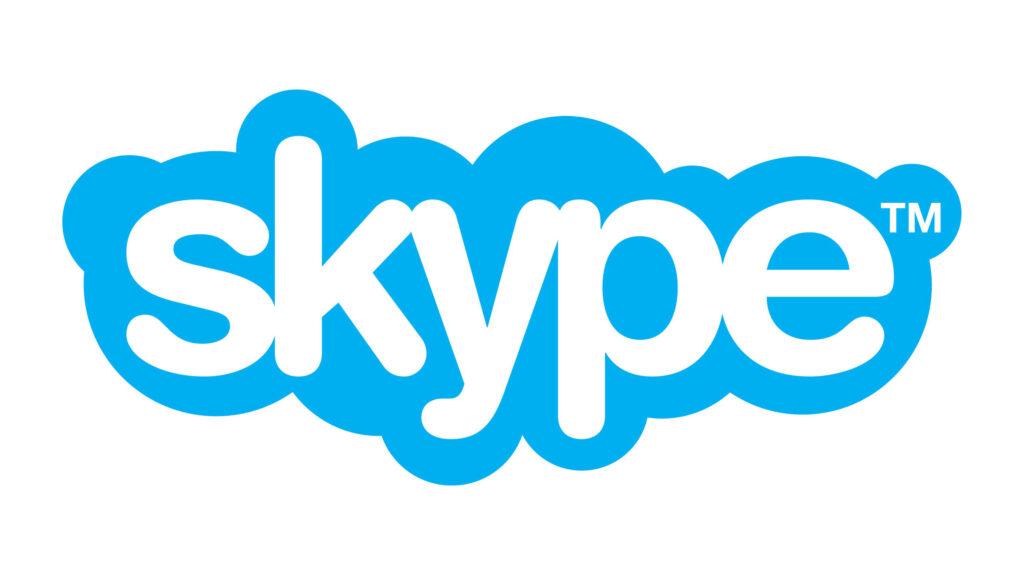 Skype Huvudkontor Stockholm - Akustikkonsultation