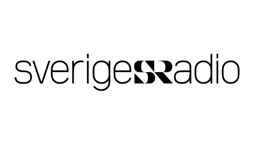 Sveriges Radio - Studioprojekt med akustik