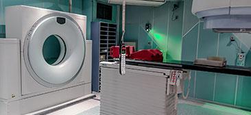 referenser inom akustik för sjukhus och vårdlokaler