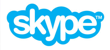 referens akustikkonsultation för Skypes kontor i Stockholm