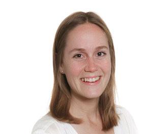 Akustikkonsult Mikaela Sandart - LN Akustikmiljö Malmö