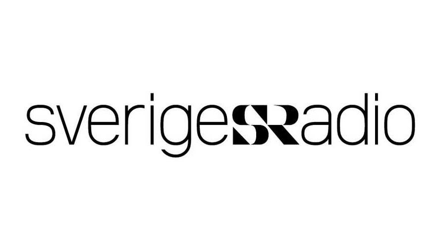 Sveriges Radio akustikkonsultation