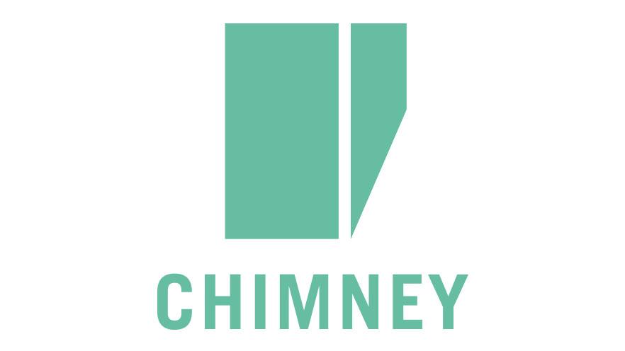 Chimney Group - Akustik av LN Akustikmiljö