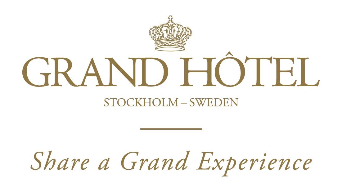 Grand Hotel Stockholm - Förbättring av akustikmiljö