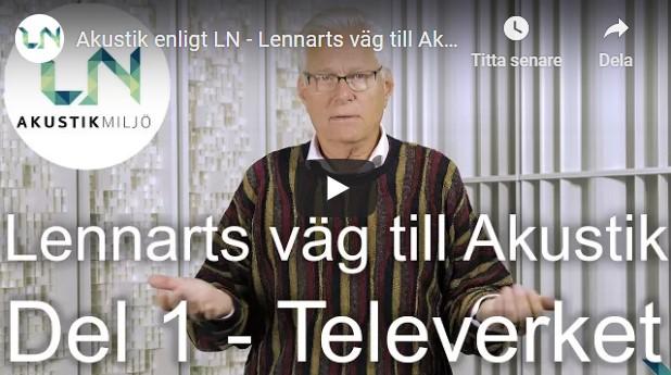 VIDEO 8 TELEV