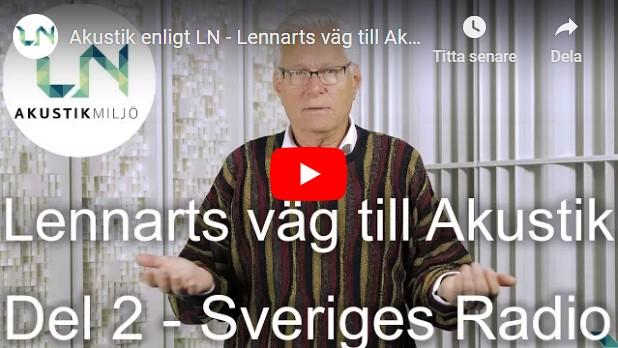 VIDEO 9 TELEV