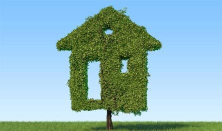 ljudkrav för olika miljöcertifieringssystem och miljöbyggnad